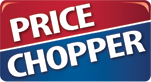 Price Chopper logo