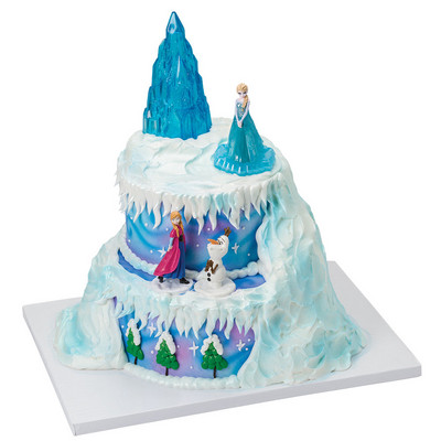 Price Chopper Cakes Prices Designs And Ordering Process