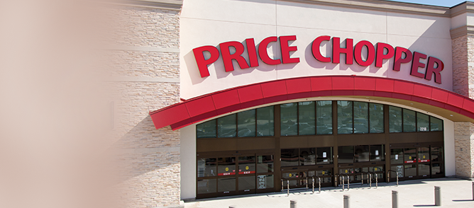 Price Chopper Your Locally Owned Grocery Store