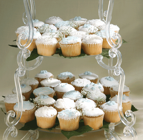 Wedding Cakes Catering Floral Services