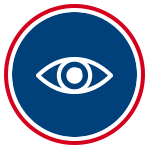 icon for shop with your eyes