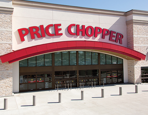 Price Chopper Is Ready And Here For You Price Chopper