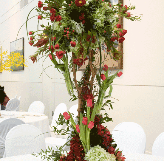 Wedding Flowers By Price: Wedding Cakes, Catering & Floral Services