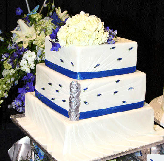 Wedding Cakes Catering Floral Services Price Chopper